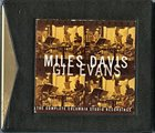 MILES DAVIS The Complete Columbia Studio Recordings [6CD] album cover